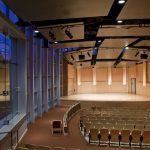 Acoustical Review and Planning