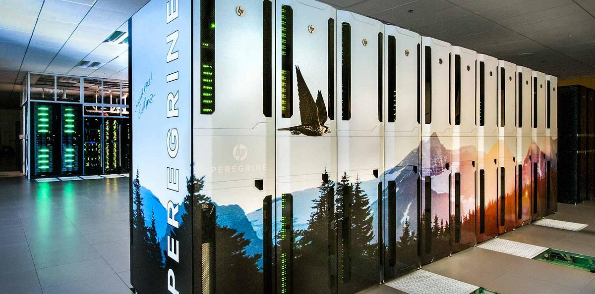 National Renewable Energy Laboratory