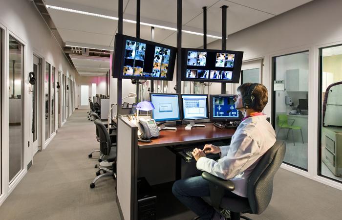 AV/ Multimedia