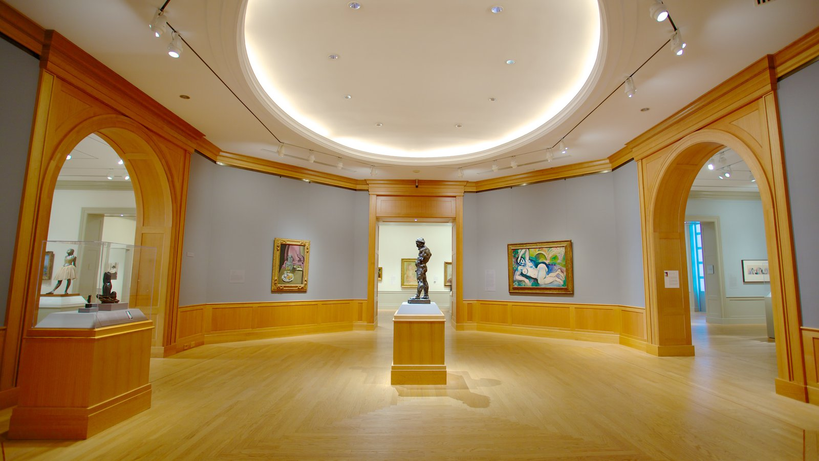 27073-Baltimore-Museum-Of-Art